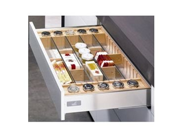 InnoTech-Drawer-Systems-with-silent-door-closers-from-Hettich-222782-l.jpg (370×278)