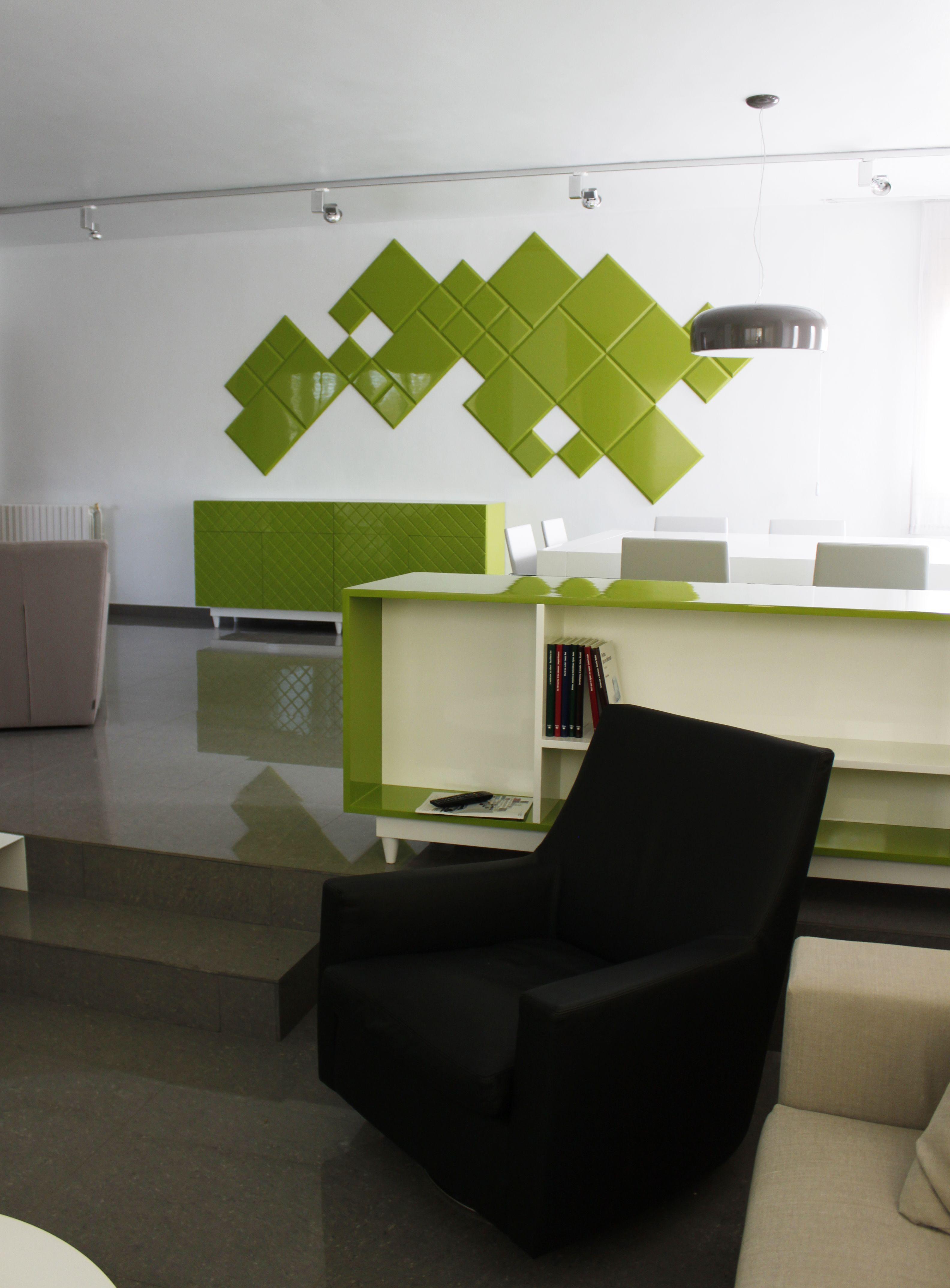 Ideas de Casas de Comedor, Sala de la TV, Salon, estilo ...