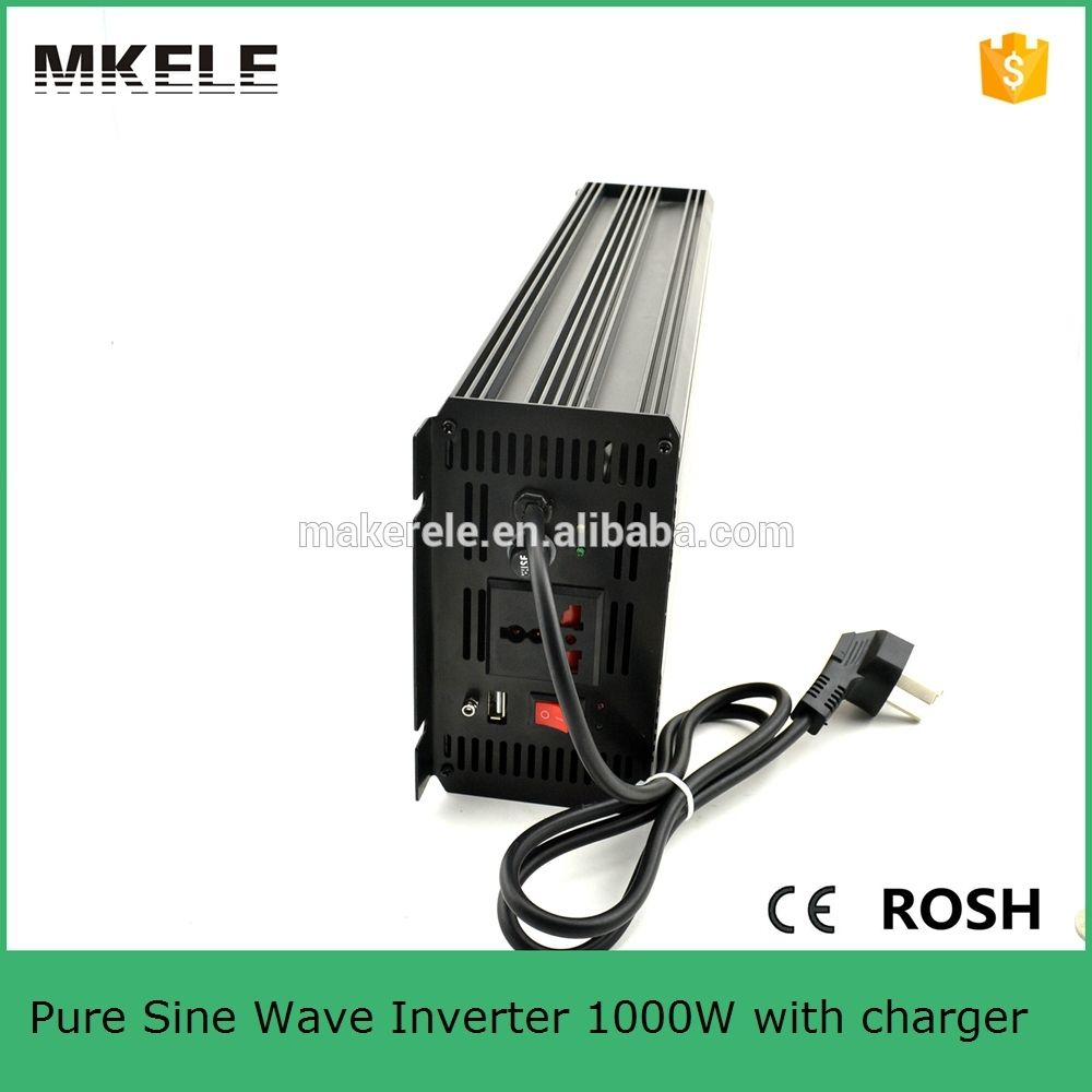 1000 Watt Pure Sine Wave Inverter Mkp1000 481b C Pure Sine Wave 48vdc Input 1000 Watt Inverter China
