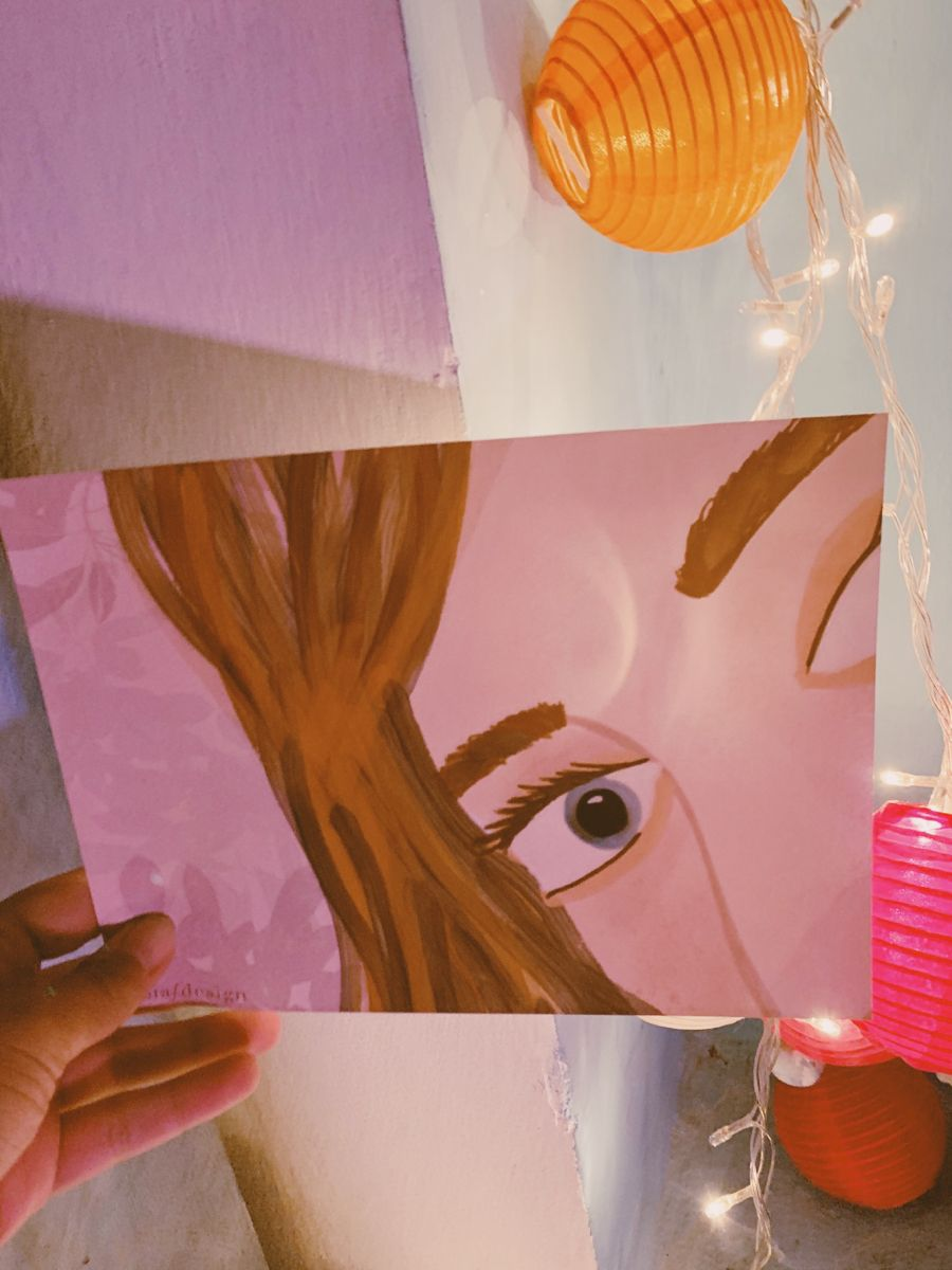 #custom #homedecorideas #womenempowerment #womensupportingwomen #femaleentrepreneur #smallbusiness #etsyshop #sellingart #printsforsale #digitaldrawing #portrait #giftideasforboyfriend #gifts #giftsforhim #giftsforfriends #birthdaygift #artedigital