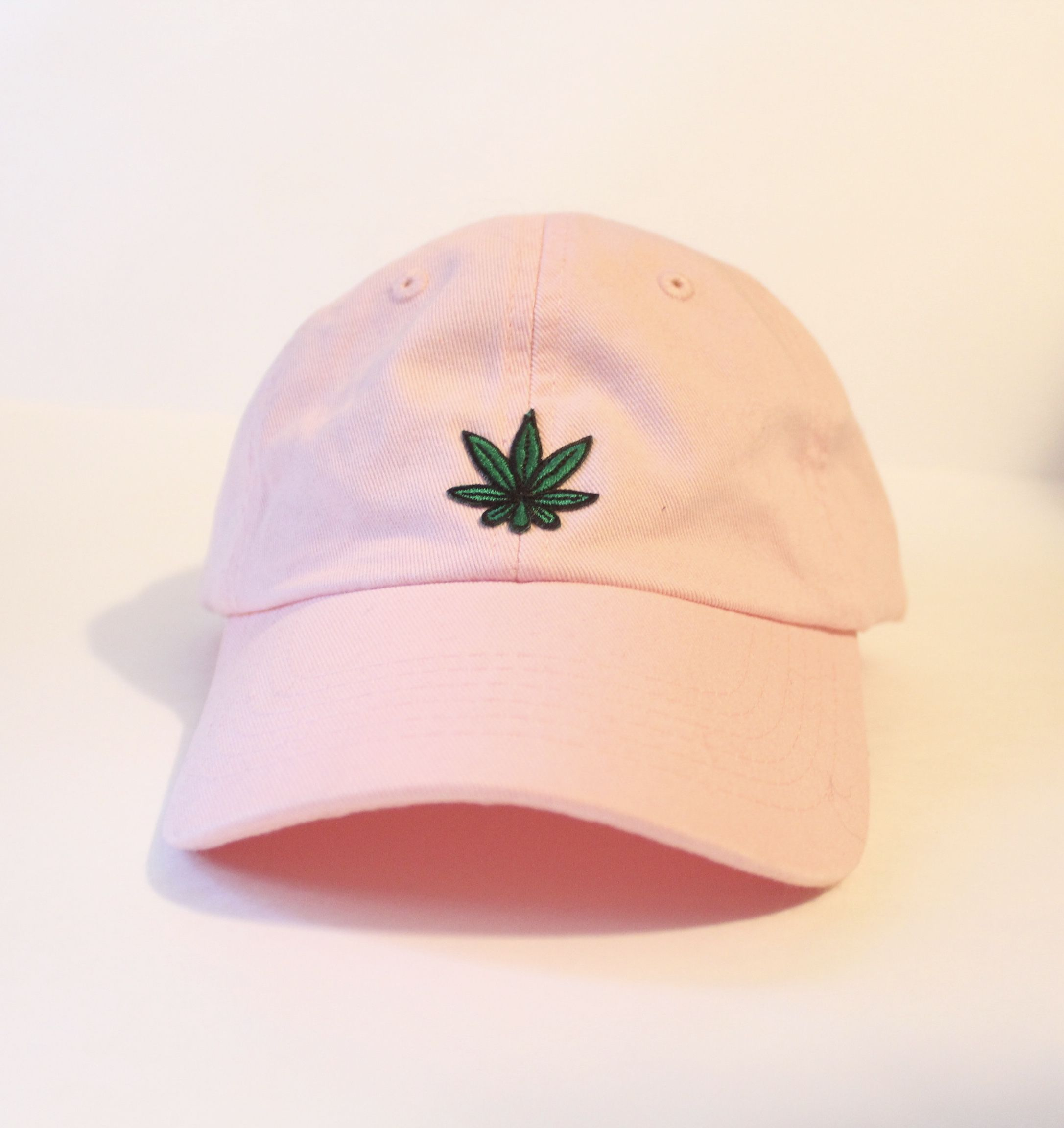 Pink and Purple Themed Party Classic Baseball Cap Men Women Dad Hat Twill Adjustable Size