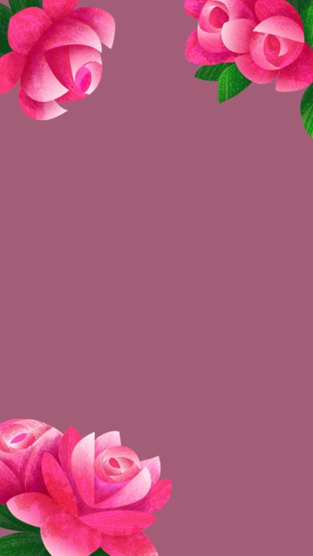 Pin by tati mafra on wallpaper pinterest wallpaper and wallpaper