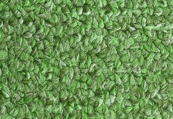 green carpet texture. Image Result For Shaggy Green Carpet Texture Seamless