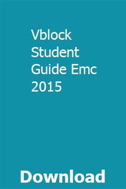 Inarte emc study guide book pdf