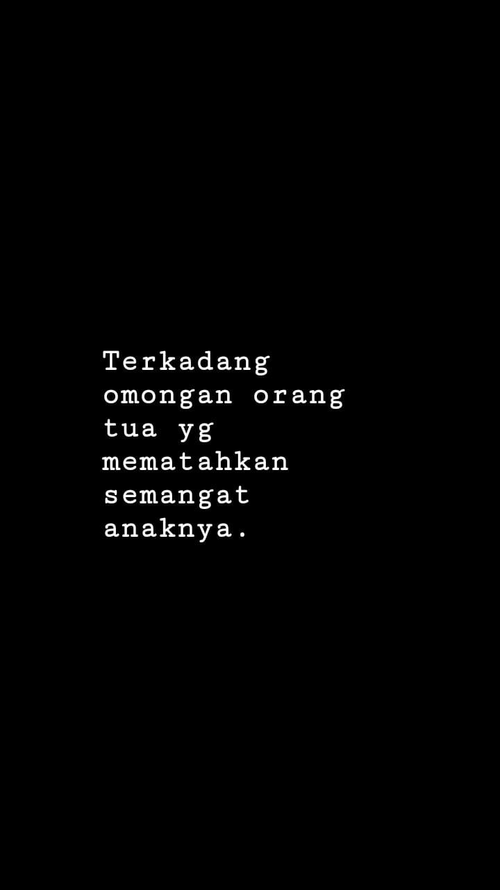 Pin By Dinyyah Permata On Quotes Jokes Quotes Snap Quotes Mood