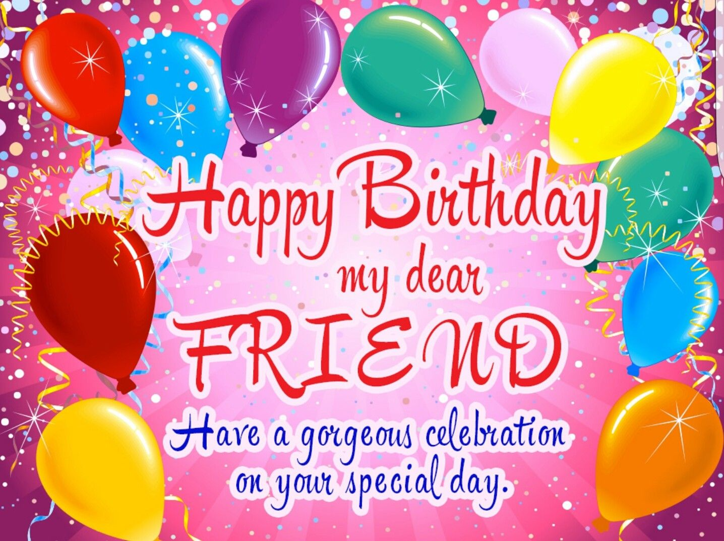 Pin by Peter Gallagher on Happy Birthday Ideas Happy