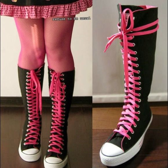 converse shoes knockoffs