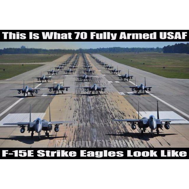 Pin Van Taylor Boone Op American Military Straaljagers Vliegtuig