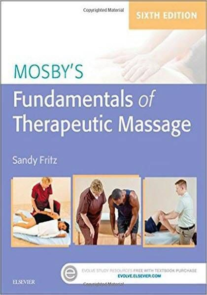 Mosby's fundamentals of therapeutic massage. 6th ed. http://kmelot.biblioteca.udc.es/record=b1545697~S1*gag