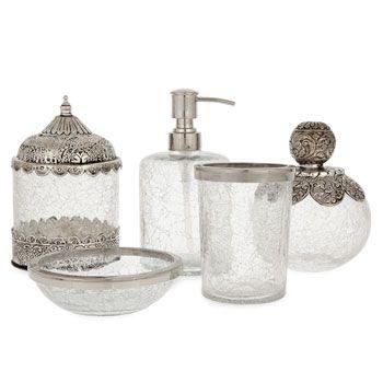 Adam Bathroom Set - Collection - HALLOWEEN - United States of - halloween bathroom sets