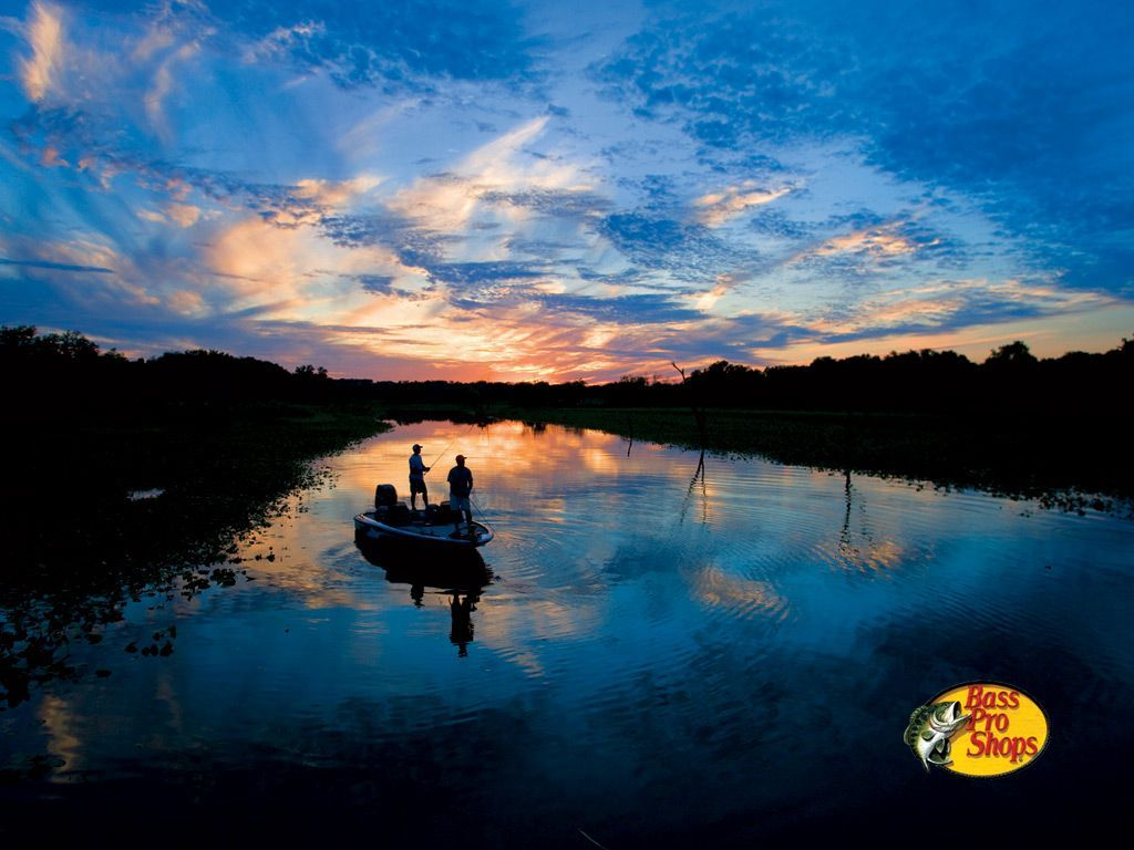 Fishing Wallpapers and BackgroundsDesktop All HD 2560×1440