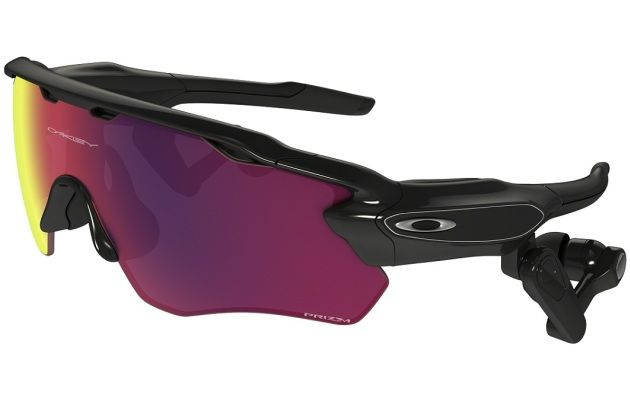 oakley lunette tactique