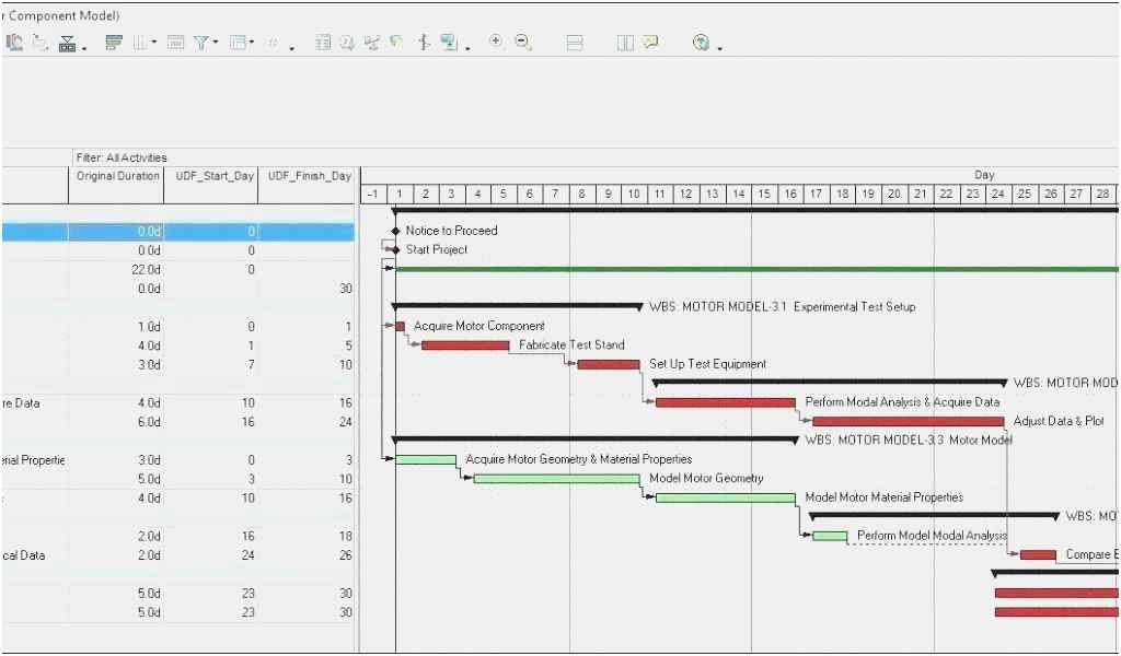 27 Microsoft Chart Template Free Download 53 Visio Templates