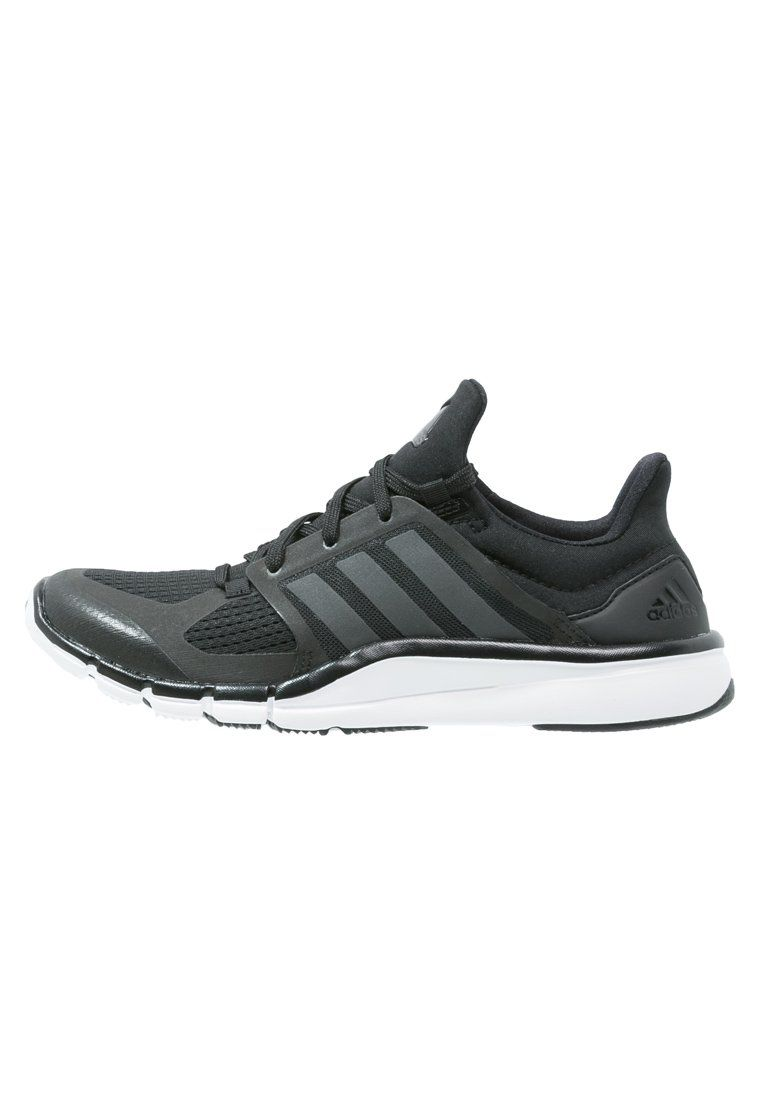 Cómpralo ya. adidas Performance fitness ADIPURE 360.3 Zapatillas fitness Performance e a25ae4
