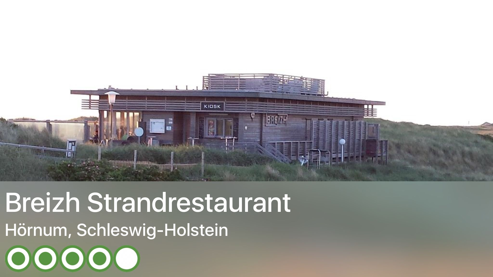 https://www.tripadvisor.de/Restaurant_Review-g677525-d2304709-Reviews-Breizh_Strandrestaurant-Hornum_Sylt_North_Friesian_Islands_Schleswig_Holstein.html?m=19904