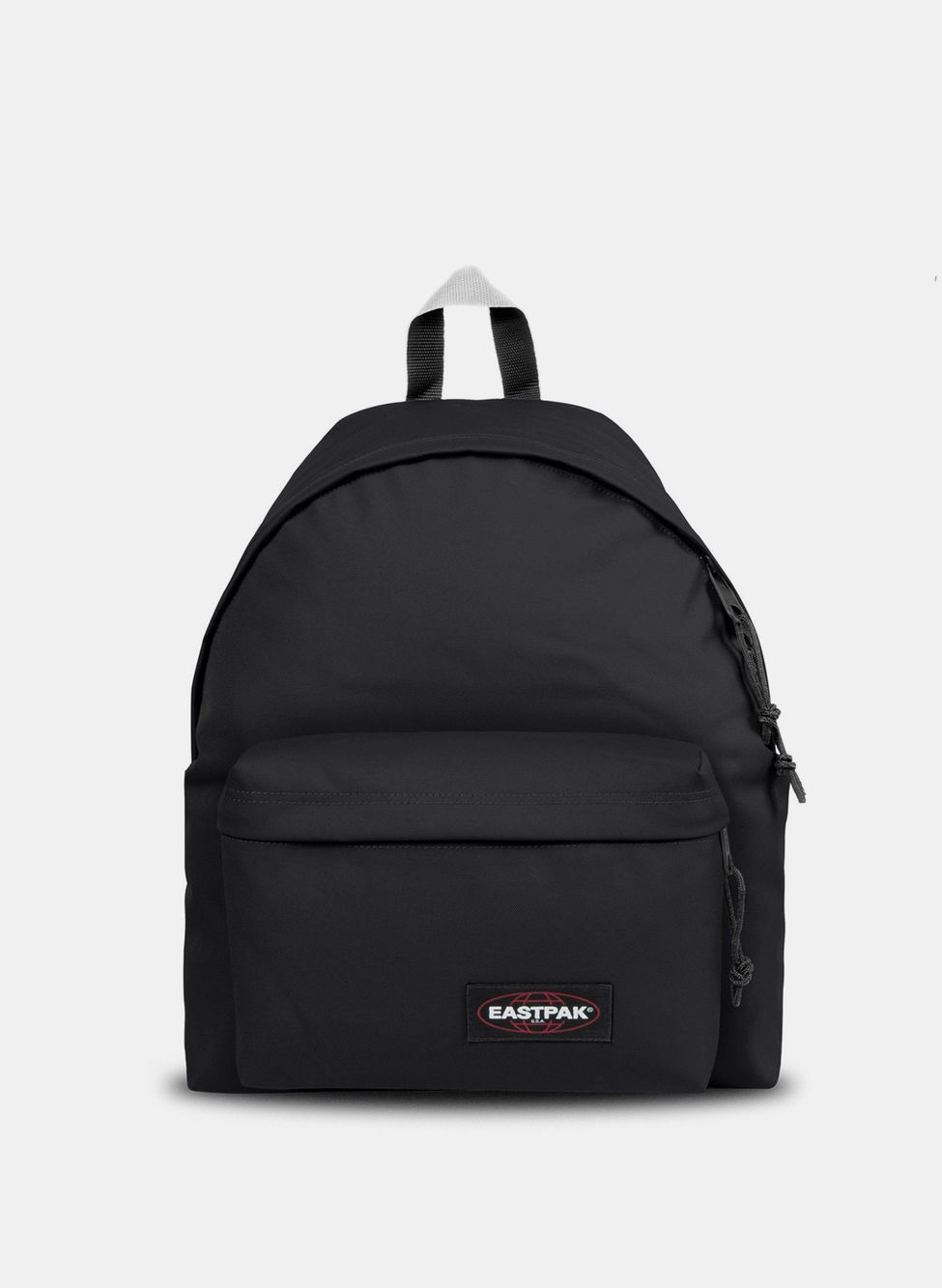Photo of eastpak 20/21