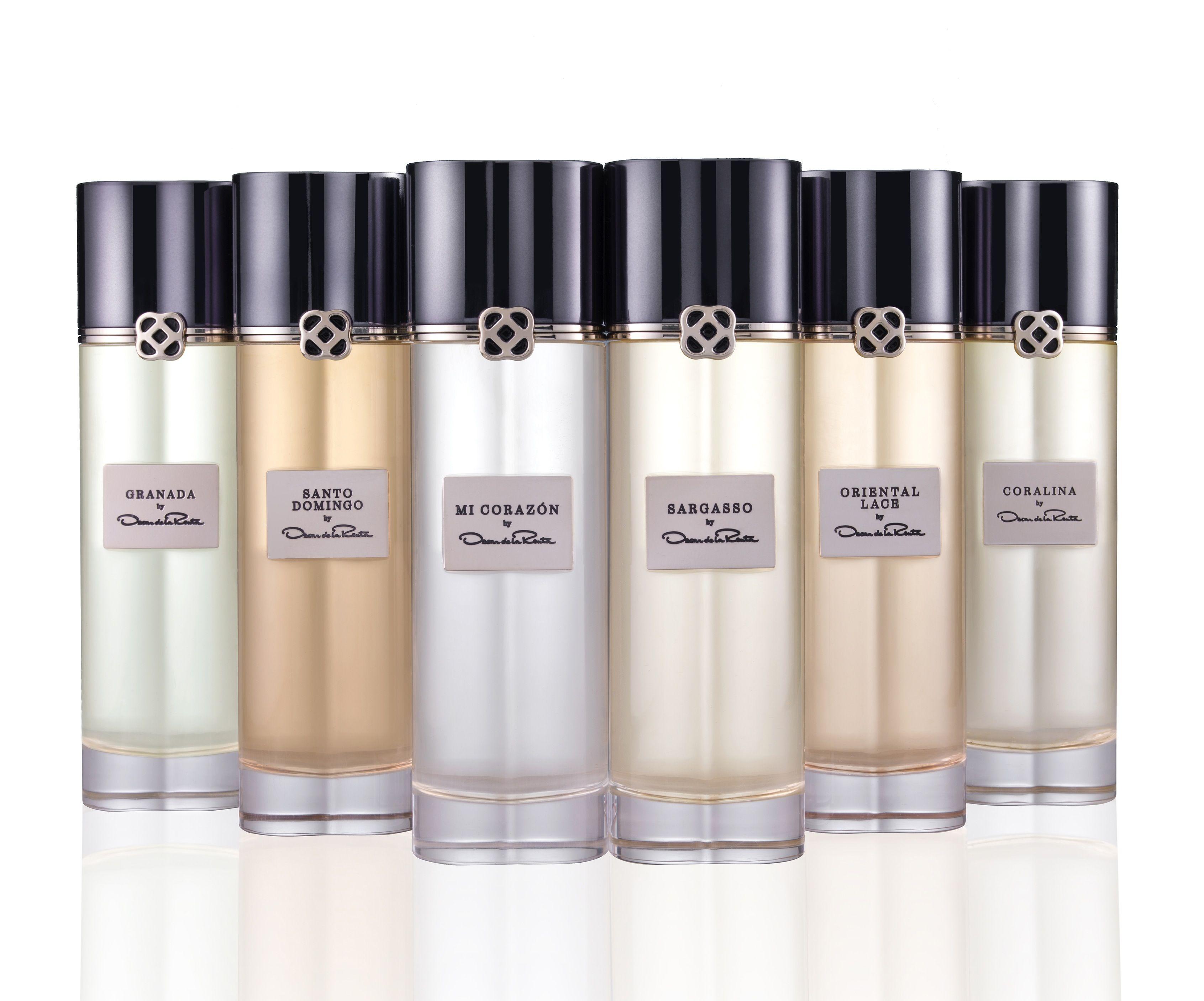 Oscar De La Renta Parfum Beauty Freebies Free Beauty Products Free Beauty Samples