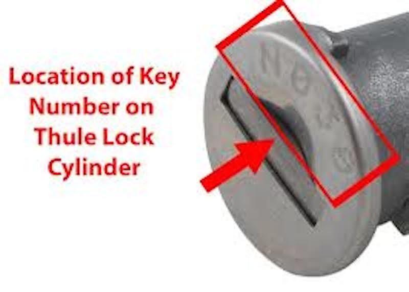 Pin on Key Blanks