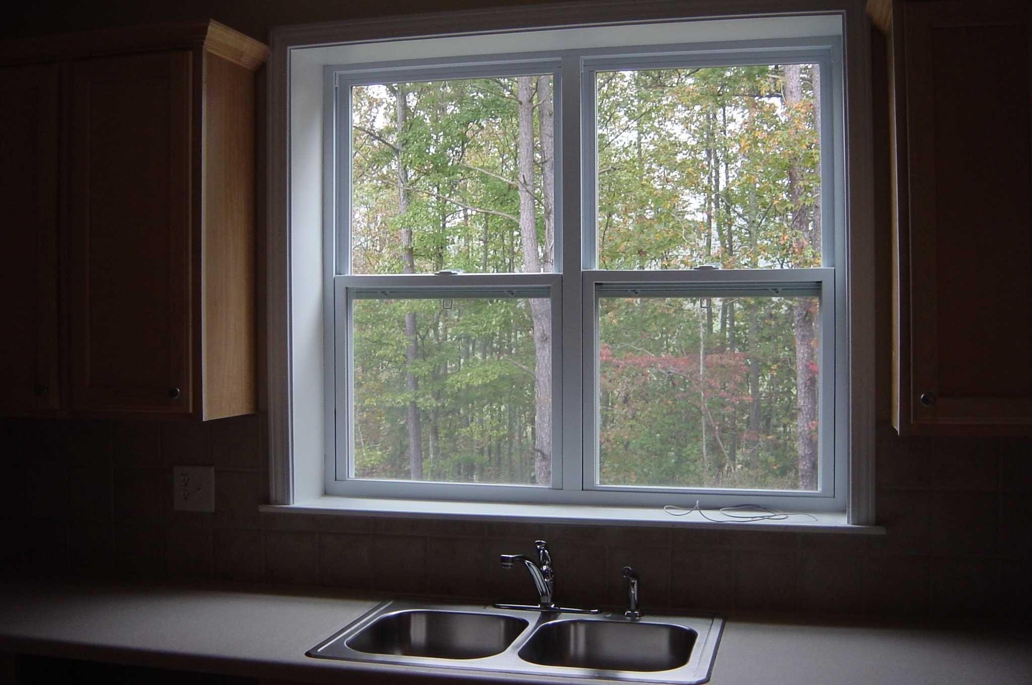 Kitchen Window   Google Search