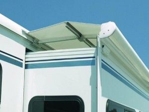 Read This Rv Step Covers Slide Out Covers And More Rvshare Com In 2020 Travel Trailer Floor Plans Rv Rv Camping Tips