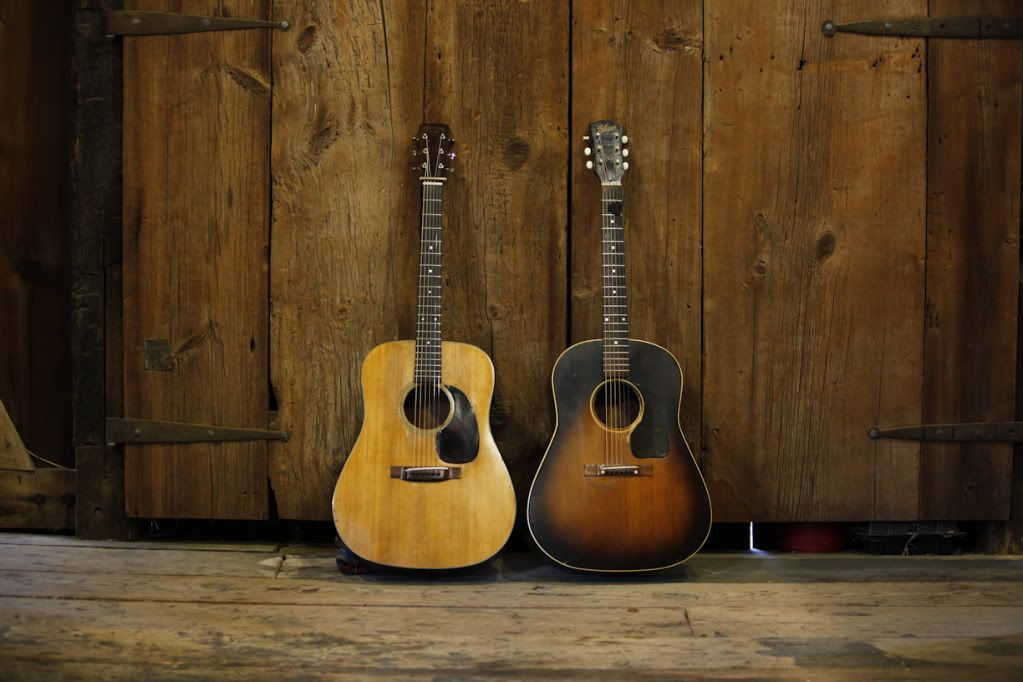 Search Results For Martin Acoustic Guitar Wallpaper Adorable Wallpapers
