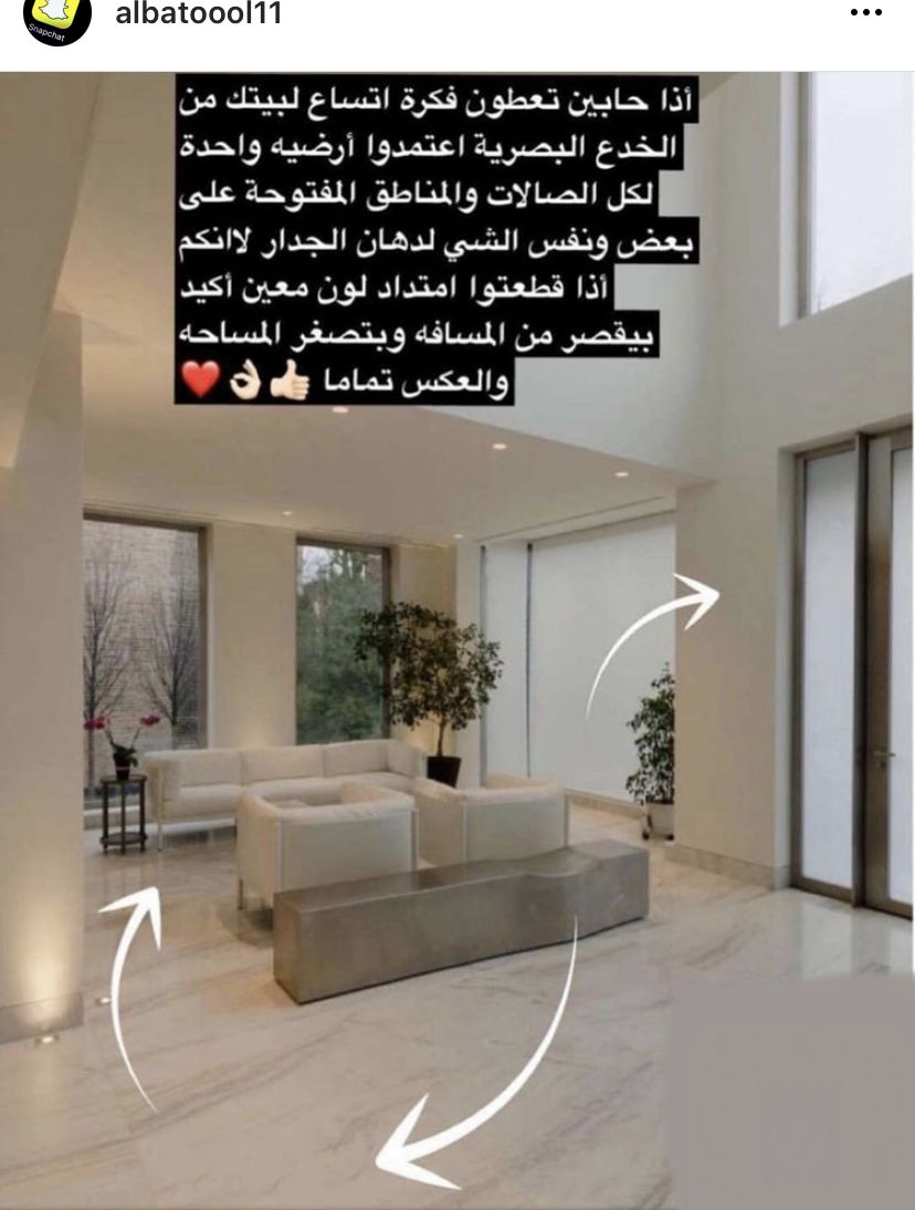 Pin By Eiman Abdullah On ١ أفكار لتصميم منزل Small House Design Plans Small House Design Modern House Design