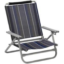Bel Sol Alu Strandstuhl Cezanne Terra Bel Solbel Sol In 2020