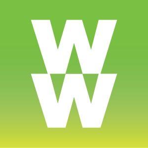 Weight Watchers Community Weight Watchers Contributor Blog What's New Blog