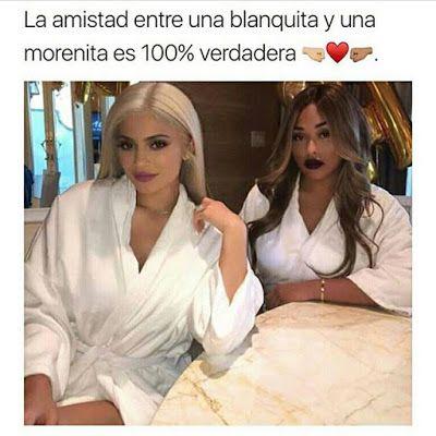 Sobre Todo En Las Kardashians Frases Tumblr Mejores Amigas Memes Para Mejores Amigas Frases Graciosas De Amistad