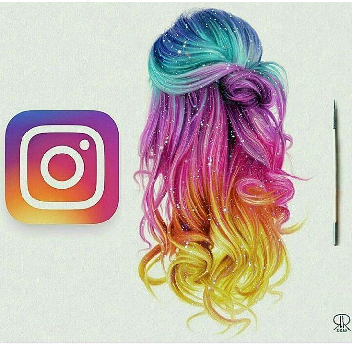 … | ✂ Nuevos colores de cabello