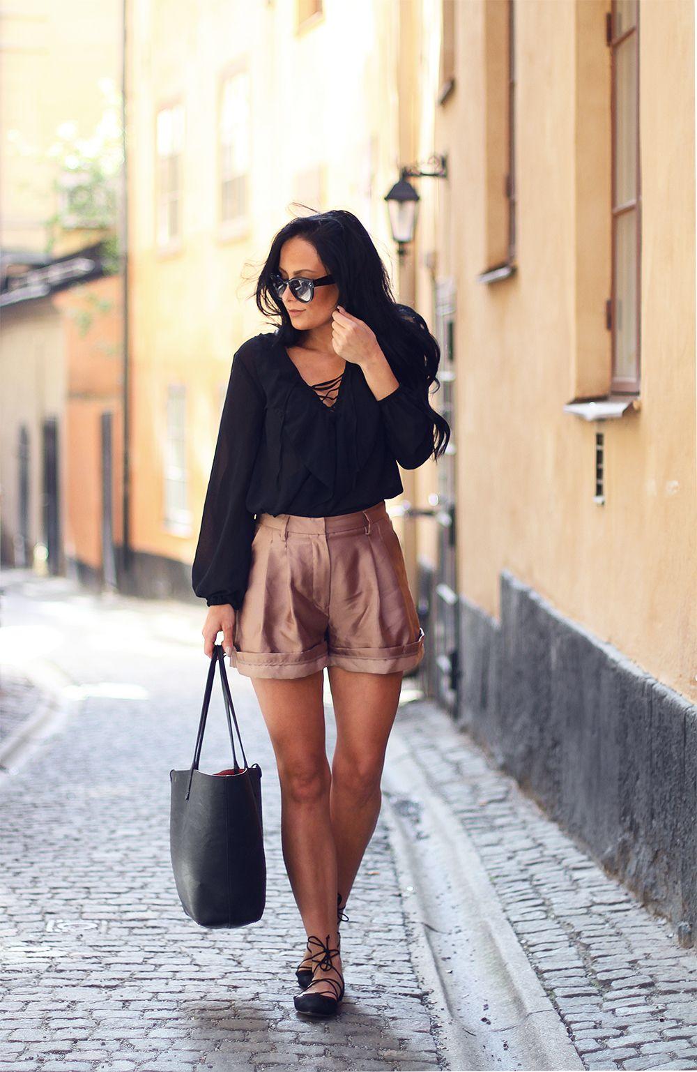 Outfits Arkisto | Elle.fi