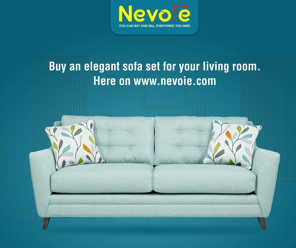 Superb Buy And Sell Second Hand Furniture Online Mumbai Mumbai And Home Interior And Landscaping Transignezvosmurscom
