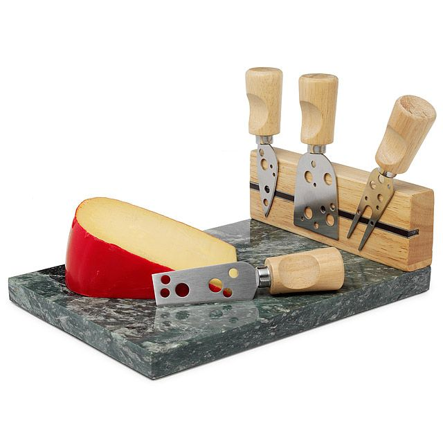 Marble Amp Wood Cheese Boards Marble Cheese Board Marble Cheese Cheese Board