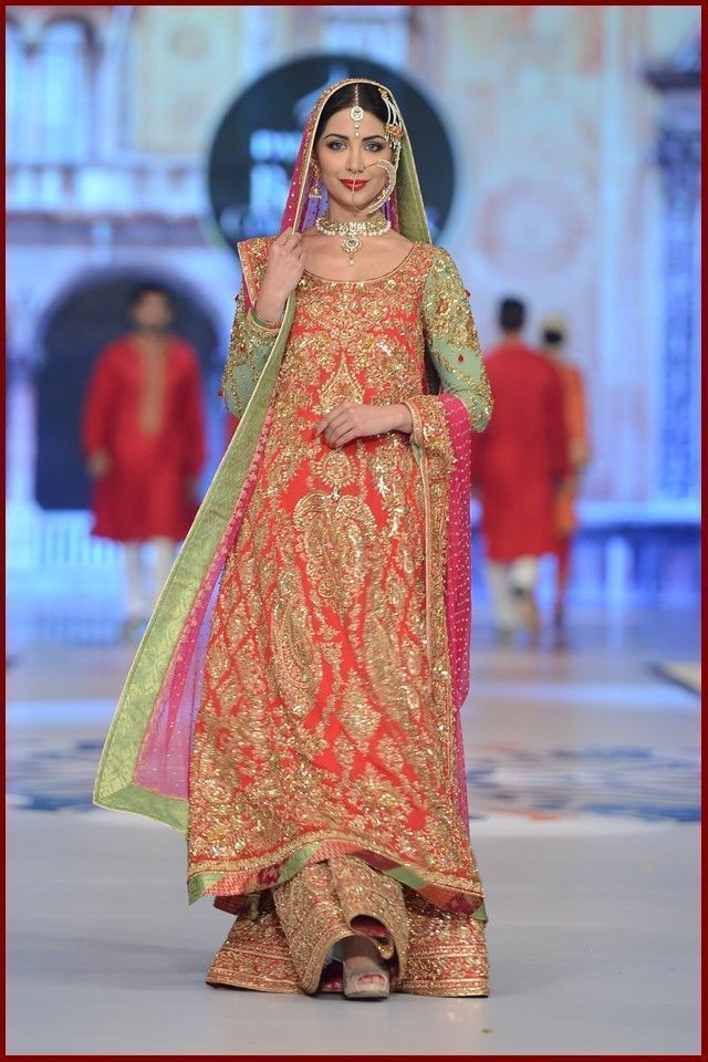 Latest Bridal Sharara Designs     #Dresses #ShararaDesigns #BridalFashion #shararadesigns Latest Bridal Sharara Designs     #Dresses #ShararaDesigns #BridalFashion #shararadesigns Latest Bridal Sharara Designs     #Dresses #ShararaDesigns #BridalFashion #shararadesigns Latest Bridal Sharara Designs     #Dresses #ShararaDesigns #BridalFashion #shararadesigns Latest Bridal Sharara Designs     #Dresses #ShararaDesigns #BridalFashion #shararadesigns Latest Bridal Sharara Designs     #Dresses #Sharar #shararadesigns