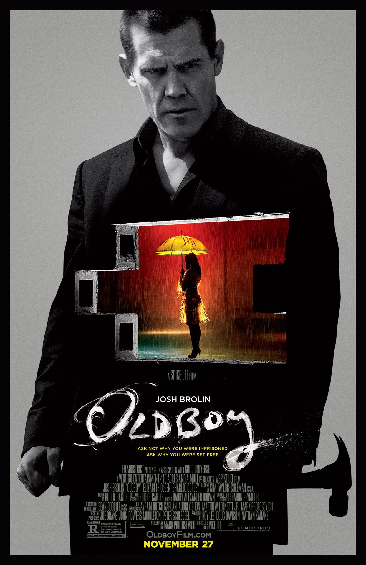 Oldboy Moviebuddy Co Posters Pinterest Movies Online Movies