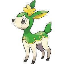 Resultado de imagen para pokemon de tipo planta/veneno