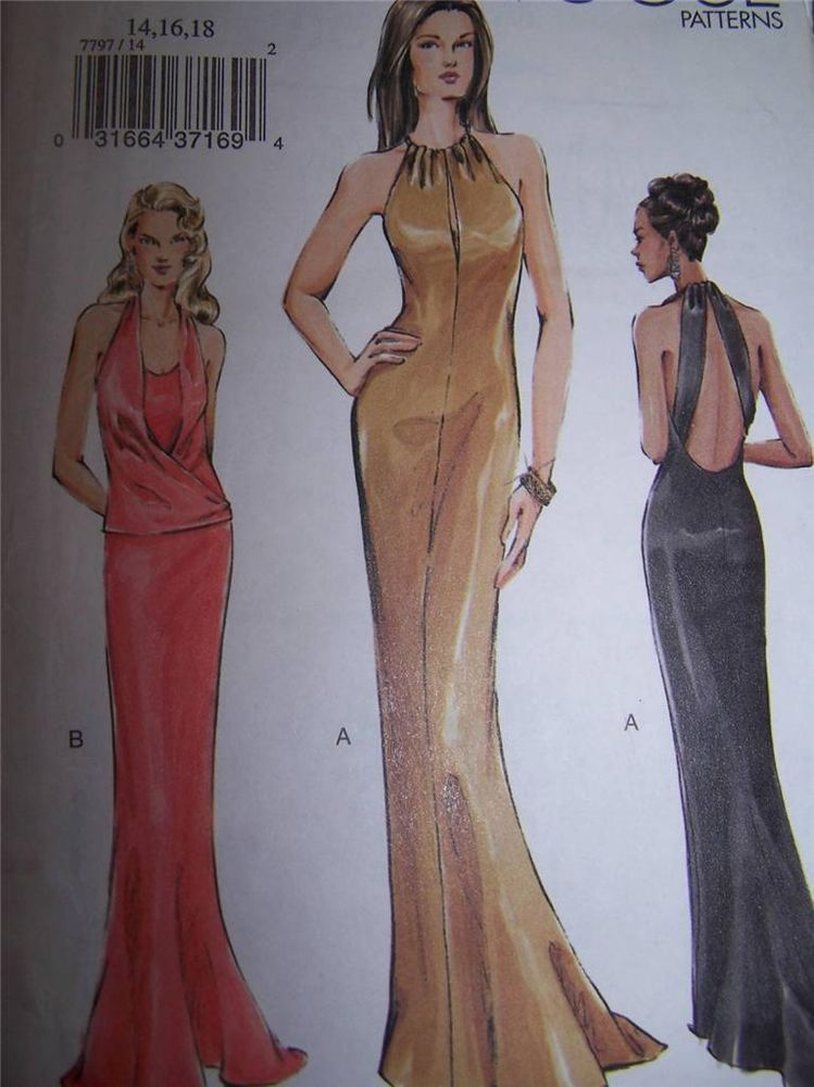 The Best Of Dmx Explicit Sewing Dress Patterns Pinterest