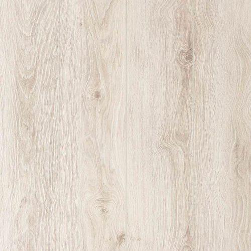 Panele Podlogowe Vox Querra Slim Dab Sydney Jasny Wnetrza Vox Flooring Hardwood Hardwood Floors