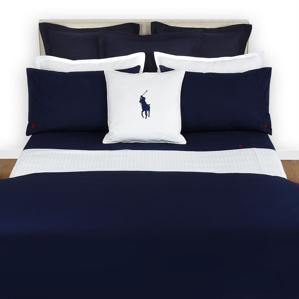 Polo Ralph Lauren Ralph Lauren Bedroom Ralph Lauren Bedding