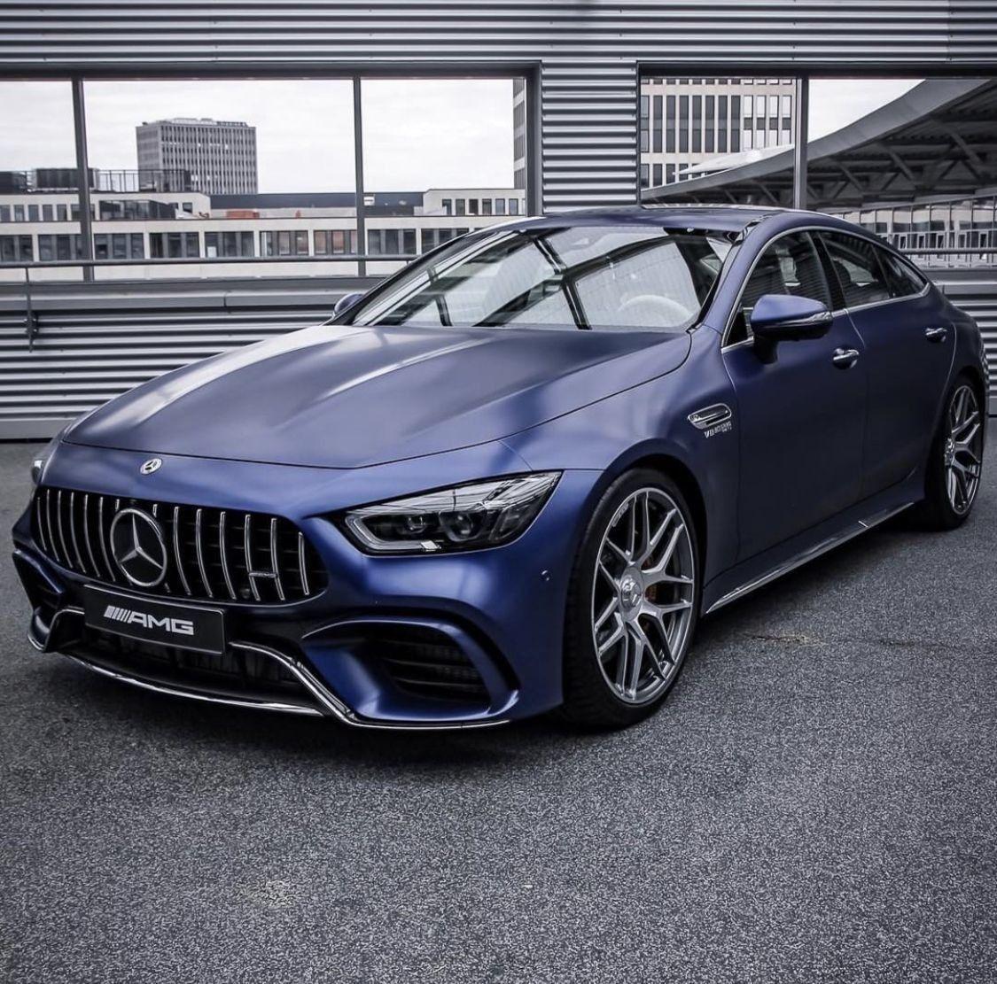 #cars #supercars #blue #mercedes #amg #wallpaper
