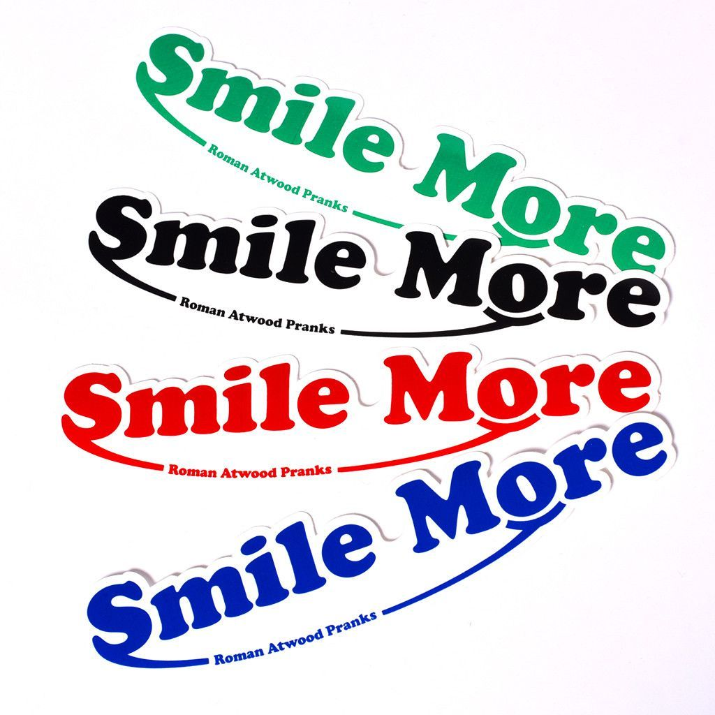 smile more stickers dragon pinterest smile and stickers