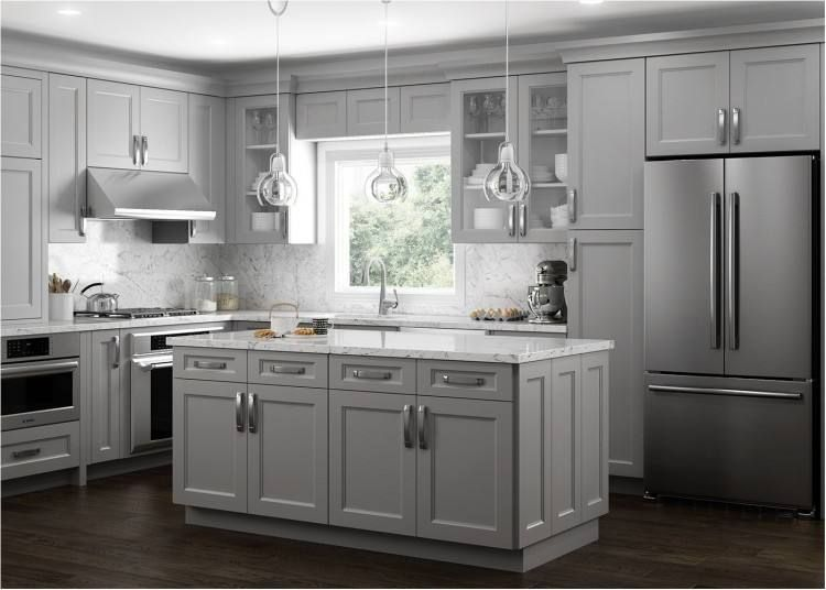Cabinet Warehouse Near Me Kitchen Cost Of Kitchen Cabinets Affordable Kitchen Cabinets Used Kitchen Cabinets