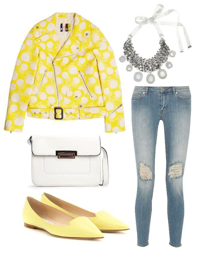 Cuero http://www.marie-claire.es/moda/tendencias/fotos/10-maneras-de-llevar-flores-esta-temporada/cuero-print-floral