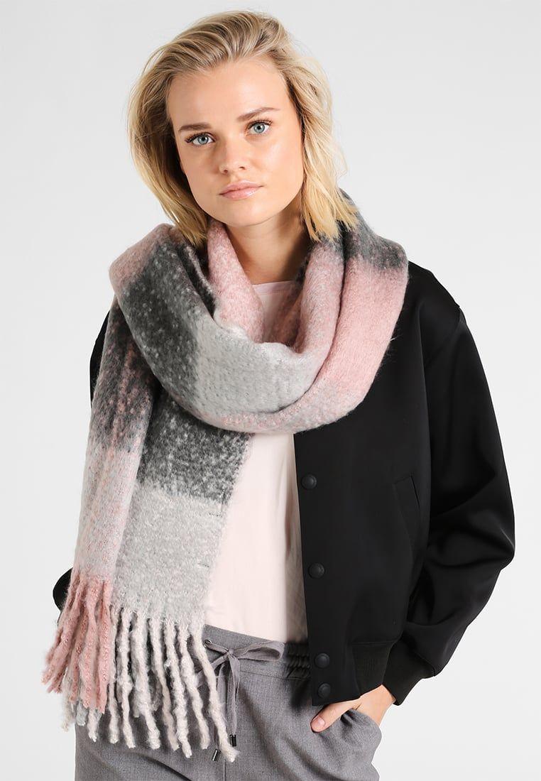 ¡Consigue este tipo de bufanda de Even&odd ahora! Haz clic para ver los detalles. Envíos gratis a toda España. Even&Odd Bufanda rose: Even&Odd Bufanda rose Complementos   | Material exterior: 100% poliacrílico | Complementos ¡Haz tu pedido   y disfruta de gastos de enví-o gratuitos! (bufanda, bufanda, scarf, snood, knitted scarf, schal, bufanda, écharpe, sciarpa, bufandas)