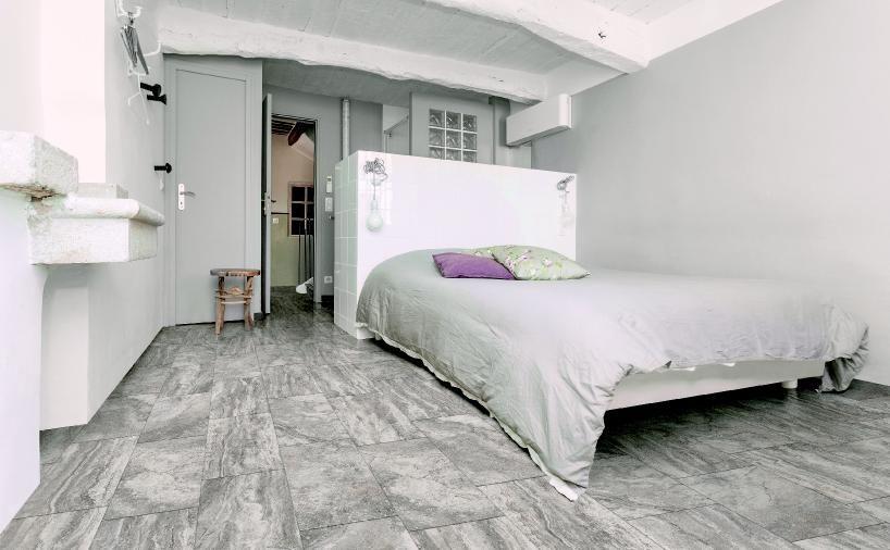 Vinci Travertine Look Archives Natural Stone Tile Minimalist Bedroom Decor Natural Stone Tile Minimalist Bedroom