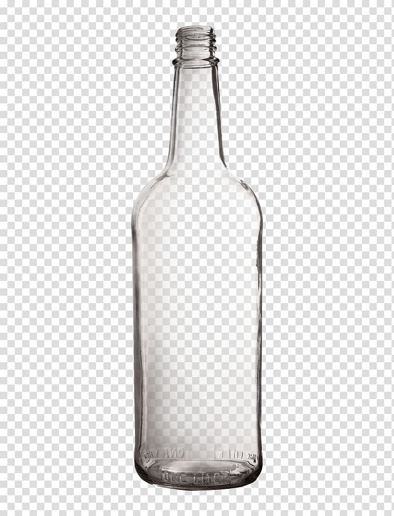 Clear Glass Bottle Glass Bottle Glass Bottle Transparent Background Png Clipart Glass Bottles Crystal Glassware Transparent Background