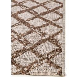 Photo of Teppiche im Freien