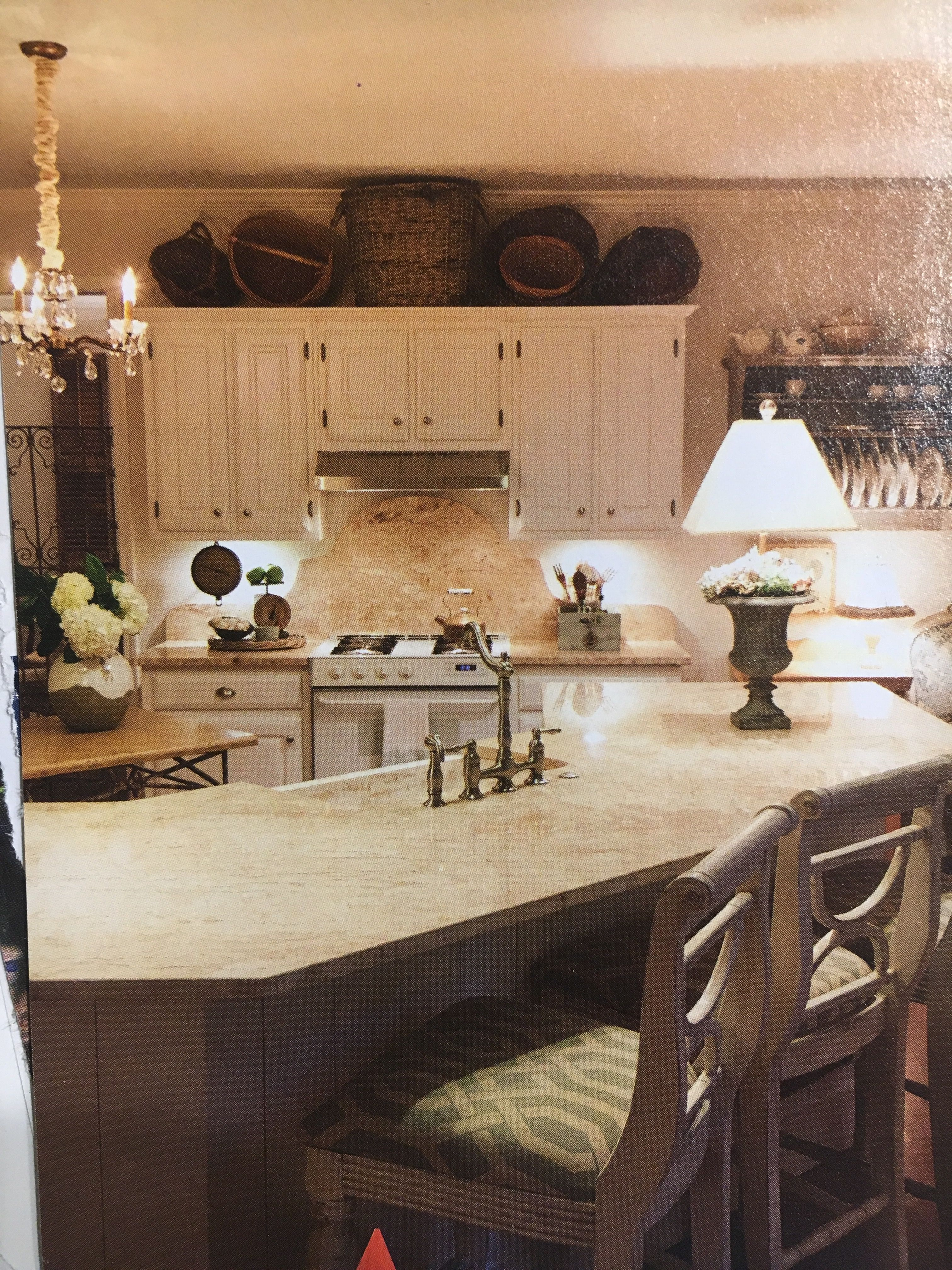 Outstanding Baskets Above Cabinets Kitchen In 2019 Above Kitchen Download Free Architecture Designs Itiscsunscenecom