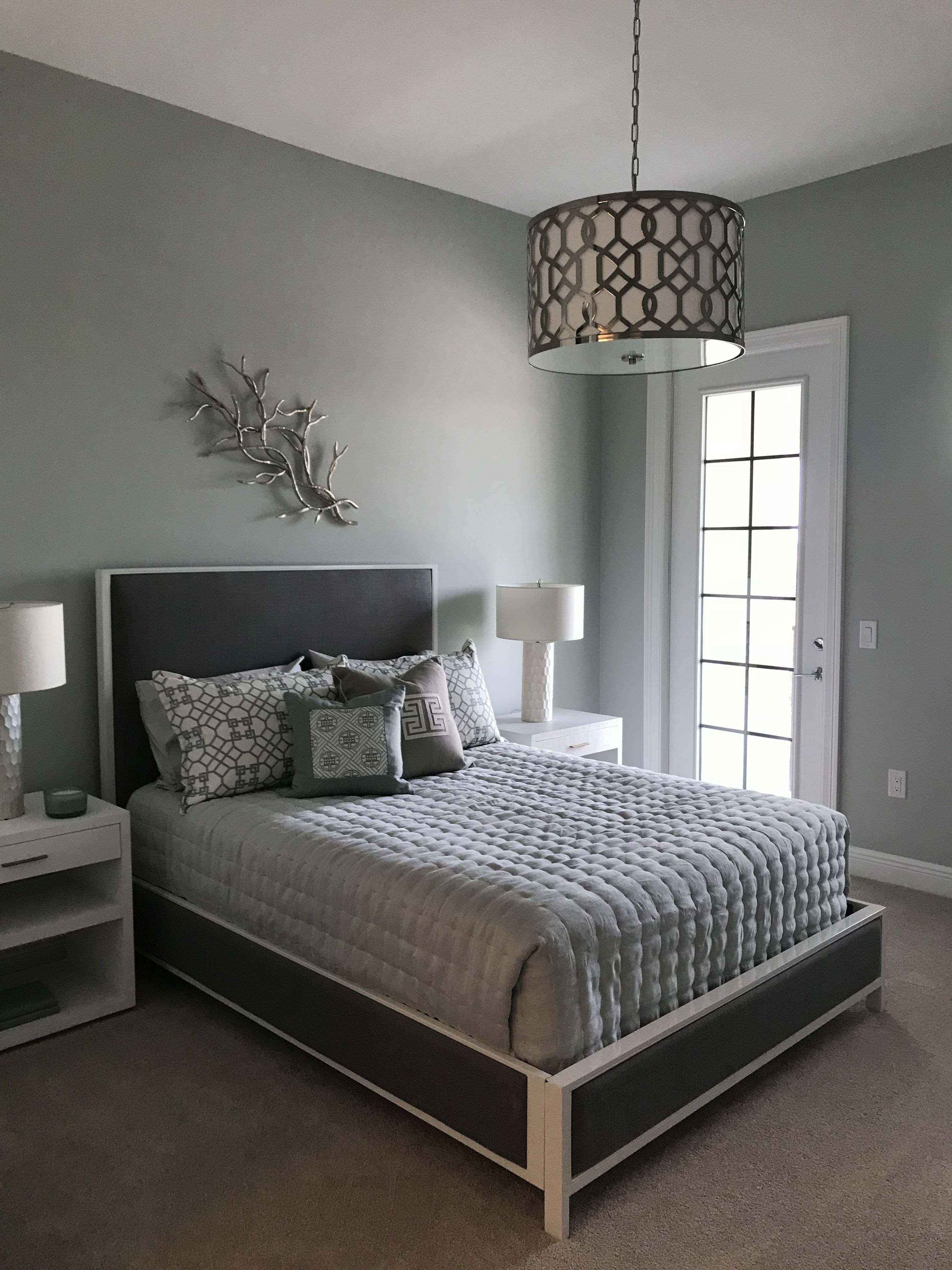 Pin by Laurie Walter on Bedrooms that are Zen Furniture