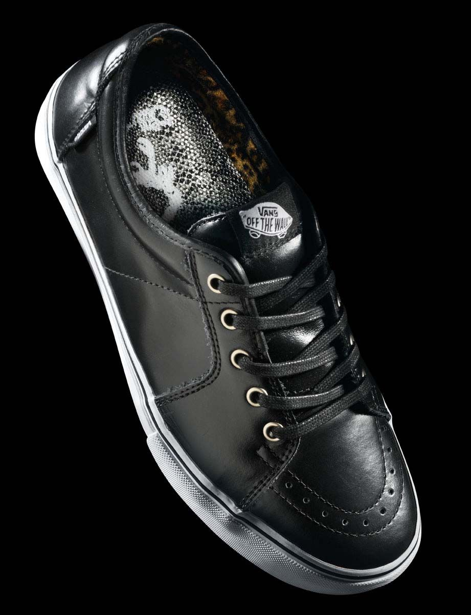 61162f717c84 ... AVE Jason Dill X Vans Syndicate  Discover ideas about Anthony Van  Engelen ...